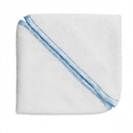 Swaddle Designs Wash Cloth Set