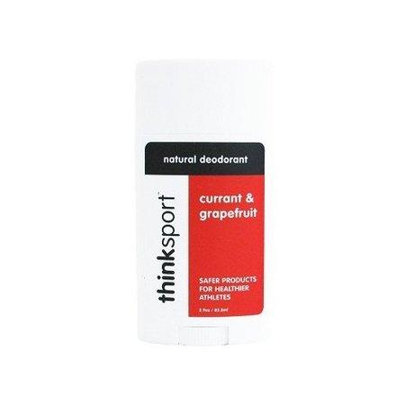 ThinkBaby ThinkSport Natural Deodorant