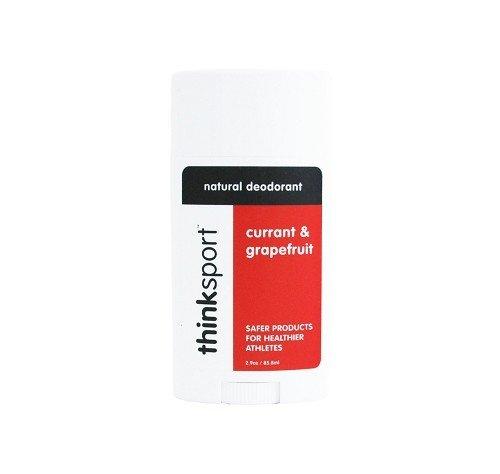 Best Natural Sport Deodorant