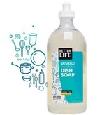 Better Life Natural Dish Soap
