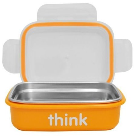 ThinkBaby ThinkBaby Bento Box