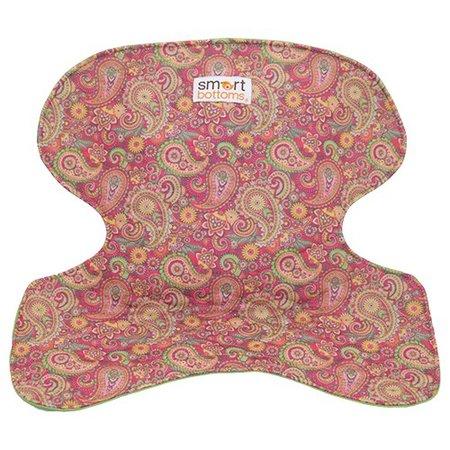 Smart Bottoms Smart Bottoms Seat Saver