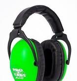 Pro Ears Revo