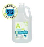 Allen's Naturally Allen's Naturally Liquid Laundry Detergent