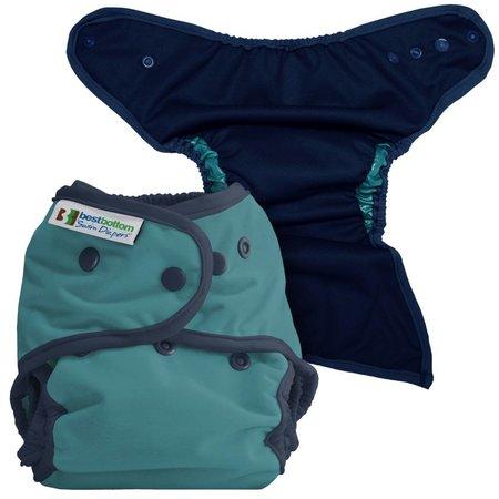 Best Bottom Diapers Swim Diaper