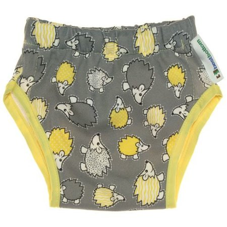 Best Bottom Diapers Best Bottom Waterproof Training Pants