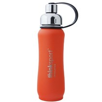 ThinkSport Insulated Sports Bottle