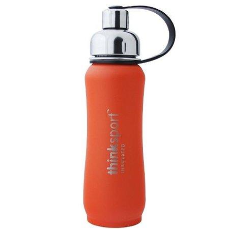 ThinkBaby ThinkSport Insulated Sports Bottle