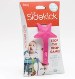 Lil' Sidekick Lil' Sidekick