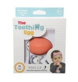 The Teething Egg The Teething Egg