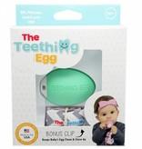 The Teething Egg The Teething Egg