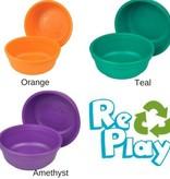 RePlay RePlay Bowl
