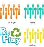 RePlay RePlay Utensil Set