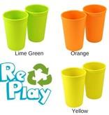 RePlay RePlay Tumbler Cup