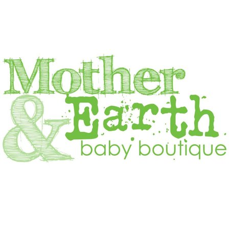 Mother & Earth Gift Cards $25 and Up