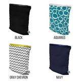 Planetwise Planet Wise Medium Wet Bag