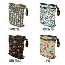 Planet Wise Medium Wet/Dry Bag