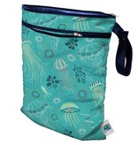 Planetwise Planet Wise Medium Wet/Dry Bag