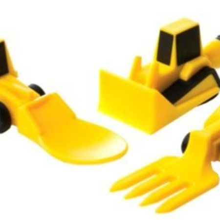 Constructive Eating Constructive Eating Utensil Pack