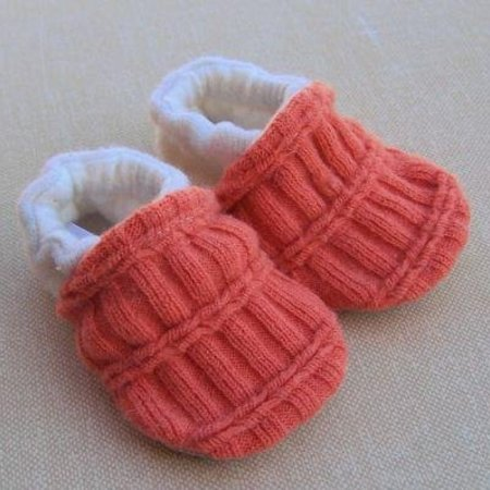 Snow & Arrow Recycled Wool Slippers by Snow and Arrow
