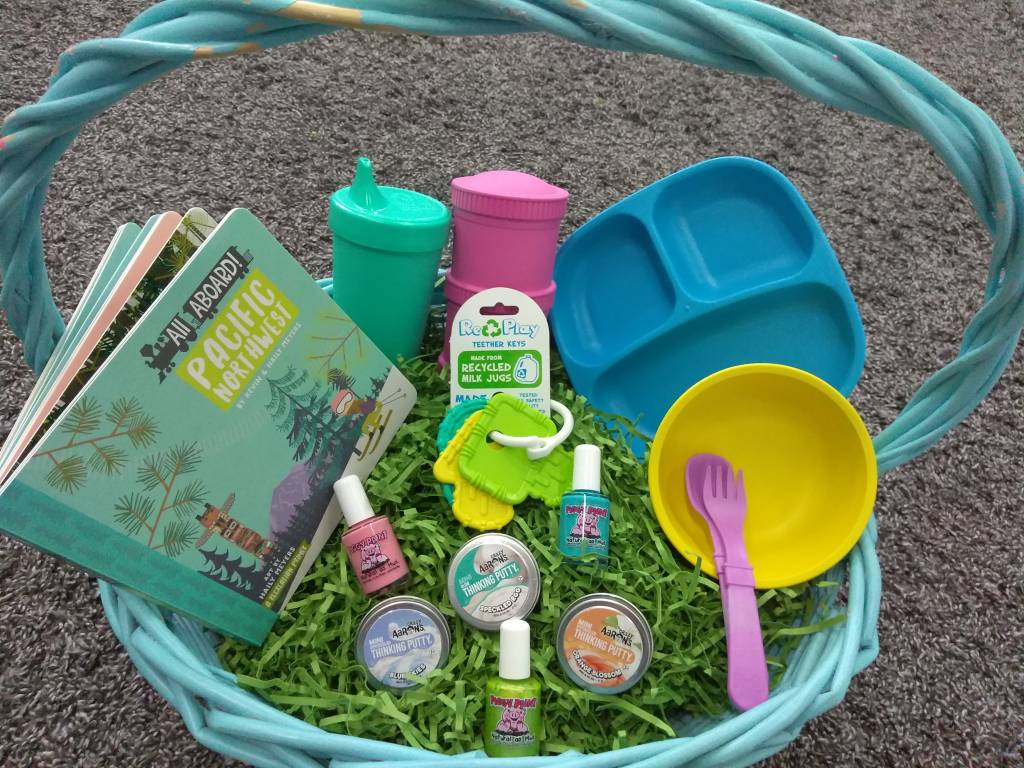 10 Easter Must Have Under $10