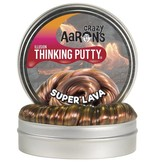Crazy Aaron Crazy Aaron's Illusions Thinking Putty