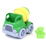Green Toys Construction Truck by Green Toys