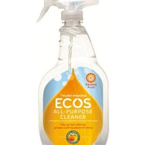 Ecos All-Purpose Cleaner