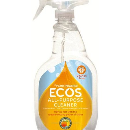 Earth Friendly Products (Ecos) Ecos All-Purpose Cleaner by ECOS