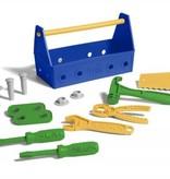 Green Toys Green Toys Tool Set