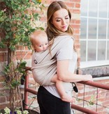 XOXO XOXO Buckle Wrap Carrier