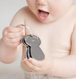 Kleynimals Kleynimals Baby Keys