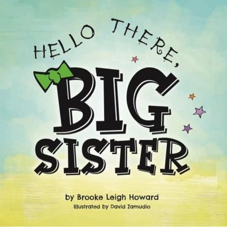 Hello There Hello There Book by Indigo Fair