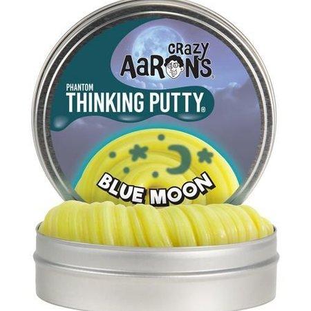 Crazy Aaron Crazy Aaron's Phantoms Thinking Putty