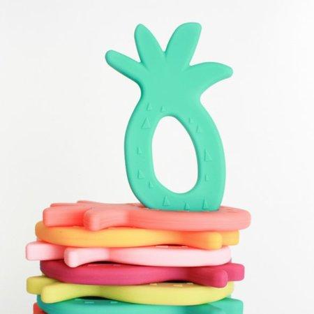 Pineapple Teething Toy