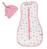 Kyte BABY Swaddle Bag Sets by Kyte Baby