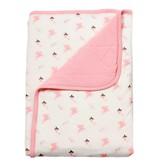 Kyte BABY Printed Baby Blanket by Kyte Baby