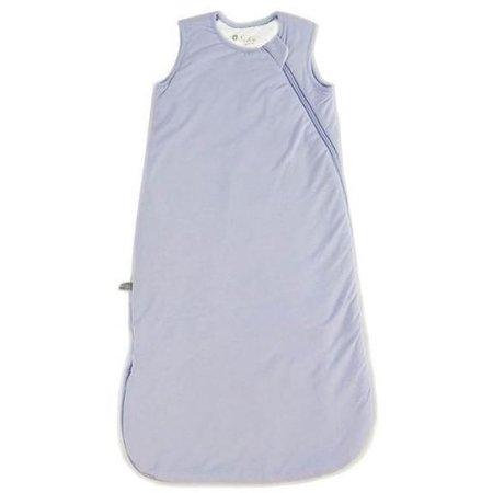 Kyte BABY Solid Sleep Bag by Kyte BABY