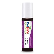 Sniffle Stopper KidSafe Pre-Diluted Essentail Oil Roll-On