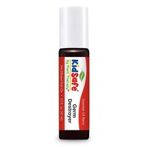 Germ Destroyer KidSafe  Pre-Diluted Essentail Oil Roll-On