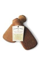 Gilden Tree Foot Scrubber