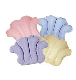 Terry Bath Pillows