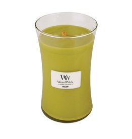 Virginia Gift Brands WoodWick Willow-Large
