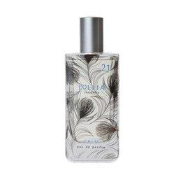 Lollia Calm Eau De Parfum