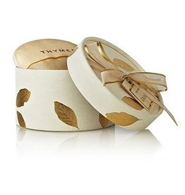Thymes Goldleaf Dusting Powder