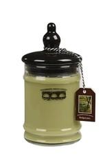 Bridgewater Candle Co Bridgewater Small Jar
