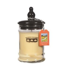 Bridgewater Candle Co Open Road Small Jar