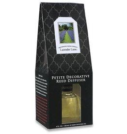 Bridgewater Candle Co Lavender Lane Reed Diffuser