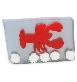 Primal Elements Lobstah Soap