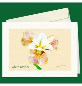 Scented Card